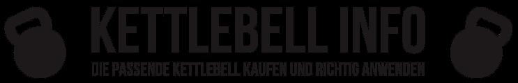 Kettlebell Info